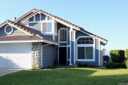 Photo of 3121 Juniper Drive, Corona, CA 92882 (MLS # LG20160997)