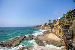 Photo of 2677 Victoria Drive, Laguna Beach, CA 92651 (MLS # LG20169398)