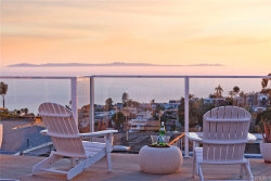 Photo of 1071 Tia Juana Street, Laguna Beach, CA 92651 (MLS # LG20170923)