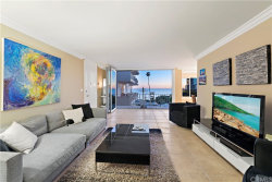 Photo of 520 Cliff Drive, Unit 204, Laguna Beach, CA 92651 (MLS # LG20176031)