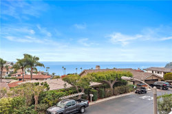 Photo of 220 EMERALD BAY, Laguna Beach, CA 92651 (MLS # LG20183686)