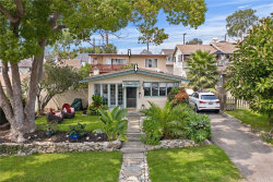 Photo of 332 Poplar Street, Laguna Beach, CA 92651 (MLS # LG20185697)