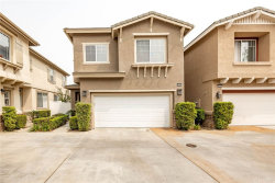 Photo of 114 Woodcrest Lane, Aliso Viejo, CA 92656 (MLS # LG20189084)