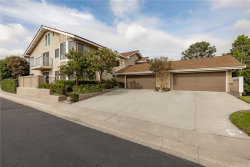 Photo of 24 Lakeview, Unit 90, Irvine, CA 92604 (MLS # LG20225232)