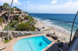 Photo of 1585 S Coast, Unit 42, Laguna Beach, CA 92651 (MLS # LG20234506)