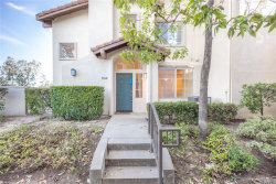 Photo of 104 Tierra Montanosa, Rancho Santa Margarita, CA 92688 (MLS # LG20242413)