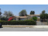 Photo of 2609 Central Avenue, El Monte, CA 91733 (MLS # MB15162568)
