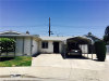 Photo of 2242 Delnice Avenue, El Monte, CA 91732 (MLS # MB17135982)