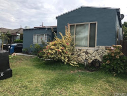 Photo of 6148 Gloucester Street, Los Angeles, CA 90022 (MLS # MB17167213)