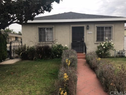 Photo of 3049 Front Street, Alhambra, CA 91803 (MLS # MB17170233)