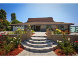 Photo of 12979 Hillcrest Drive, Chino, CA 91710 (MLS # MB17189961)