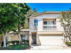 Photo of 8458 Autumnhill Place, Rancho Cucamonga, CA 91730 (MLS # MB17192361)