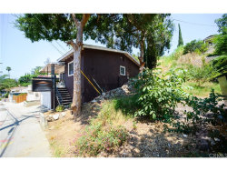 Photo of 1134 El Paso Drive, Mount Washington, CA 90065 (MLS # MB17192648)