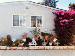 Photo of 15212 Giordano Street, La Puente, CA 91744 (MLS # MB17233952)