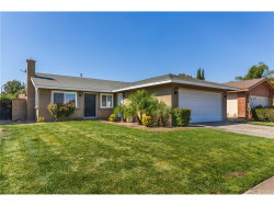 Photo of 13576 Soper Avenue, Chino, CA 91710 (MLS # MB17240219)
