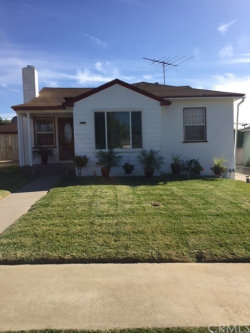 Photo of 518 N 18th Street, Montebello, CA 90640 (MLS # MB17265940)