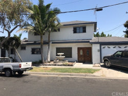 Photo of 13460 Earnshaw Avenue, Downey, CA 90242 (MLS # MB17274641)