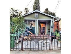 Photo of 437 N Mountain View Avenue, Echo Park, CA 90026 (MLS # MB18030044)