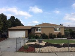 Photo of 2980 Eton Place, Pomona, CA 91767 (MLS # MB18033829)