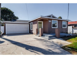 Photo of 8338 Olanda Street, Paramount, CA 90723 (MLS # MB18045613)