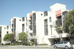 Photo of 222 S CENTRAL Avenue , Unit 316, Los Angeles, CA 90012 (MLS # MB18100604)