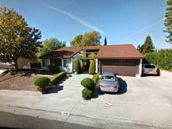 Photo of 1319 Via Esperanza, San Dimas, CA 91773 (MLS # MB18104022)