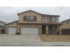 Photo of 16532 Taurus Lane, Moreno Valley, CA 92551 (MLS # MB18124220)