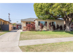Photo of 4211 Abbott Road, Lynwood, CA 90262 (MLS # MB18136520)