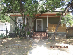 Photo of 514 S Ivy Avenue, Monrovia, CA 91016 (MLS # MB18149045)