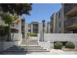 Photo of 1620 NEIL ARMSTRONG Street , Unit 107, Montebello, CA 90640 (MLS # MB18152274)