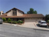 Photo of 808 Tampico Way, Montebello, CA 90640 (MLS # MB18201453)