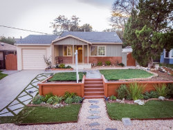 Tiny photo for 923 Chimes Avenue, Duarte, CA 91010 (MLS # MB18219566)