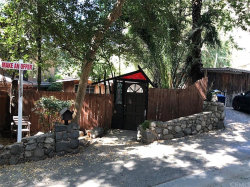 Photo of 765 Woodland Drive, Sierra Madre, CA 91024 (MLS # MB18224562)