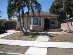Photo of 313 N 16th Street, Montebello, CA 90640 (MLS # MB18226917)