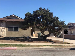 Photo of 724 N 6th Street, Montebello, CA 90640 (MLS # MB18259272)