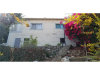Photo of 408 James Street, Glassell Park, CA 90065 (MLS # MB18276970)