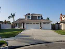 Photo of 6419 Yale Court, Chino, CA 91710 (MLS # MB18286137)