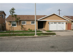 Photo of 7217 Pico Vista Road, Pico Rivera, CA 90660 (MLS # MB18295535)