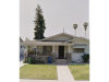 Photo of 1744 W 41st Street, Los Angeles, CA 90062 (MLS # MB19043627)