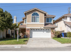 Photo of 15648 Coventry Lane, Fontana, CA 92337 (MLS # MB19053363)