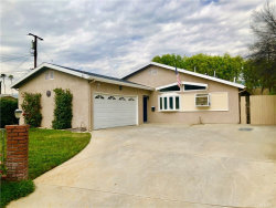 Photo of 561 E Haltern Avenue, Glendora, CA 91740 (MLS # MB19054773)