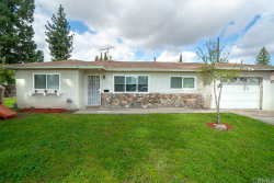 Photo of 1059 E Dorset Avenue, Pomona, CA 91766 (MLS # MB19062545)