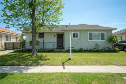 Photo of 736 S Montebello Boulevard, Montebello, CA 90640 (MLS # MB19083186)