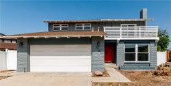 Photo of 5101 Russo Street, Culver City, CA 90230 (MLS # MB19111957)