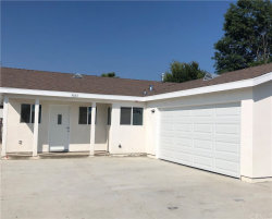 Photo of 16135 Abbey Street, La Puente, CA 91744 (MLS # MB19134017)