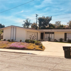 Photo of 837 Perry Avenue, Montebello, CA 90640 (MLS # MB19138831)