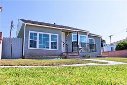 Photo of 2209 Hereford Drive, Montebello, CA 90640 (MLS # MB19157926)