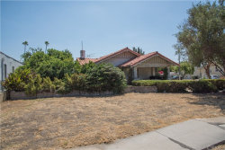 Photo of 5468 10th Avenue, Los Angeles, CA 90043 (MLS # MB19172952)
