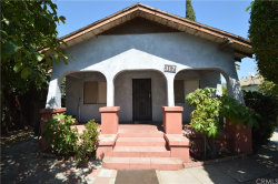 Photo of 317 Sunset Avenue, San Gabriel, CA 91776 (MLS # MB19173302)
