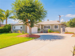 Photo of 5448 Yale Street, Montclair, CA 91763 (MLS # MB19180258)